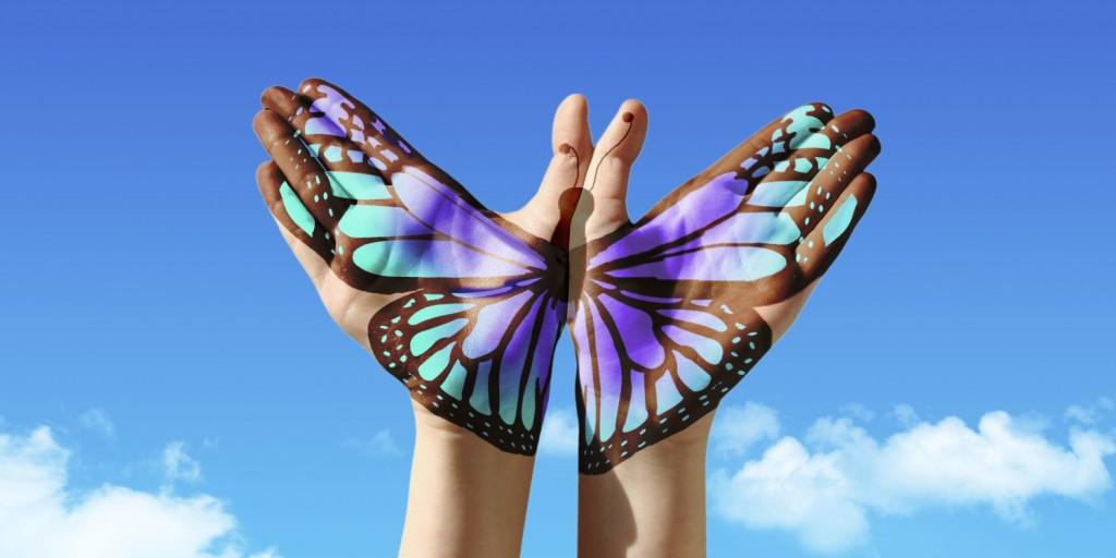 cropped-butterfly2.jpg