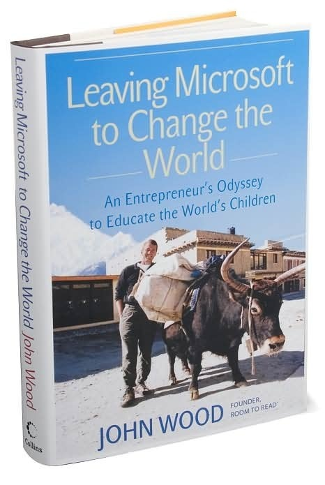 leaving-microsoft-book