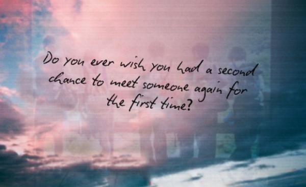Fate-Quotes-44.jpg