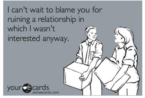 meme-relationship