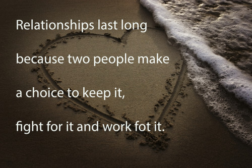 relationships-quote