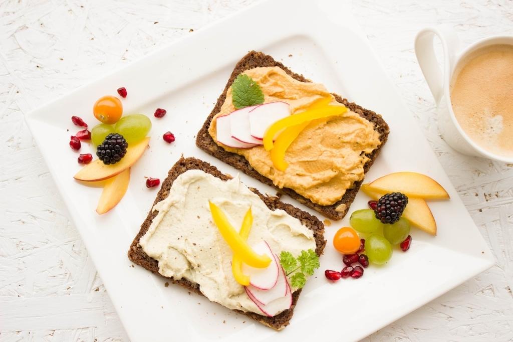 breakfast-1804457_1280.jpg