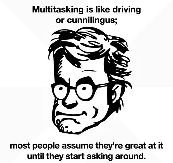 multitasking-last