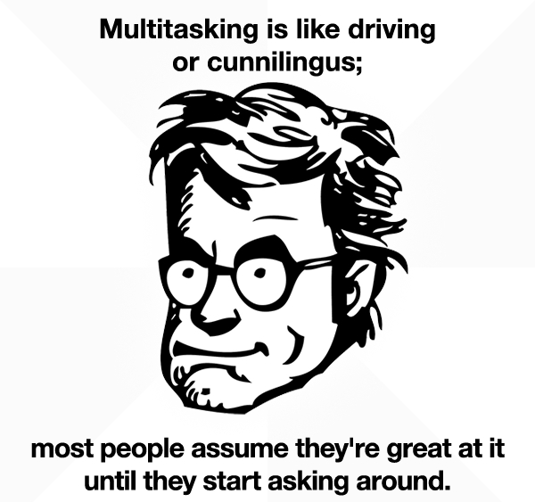 multitasking-last