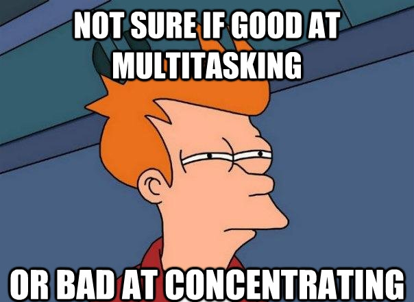 multitasking-meme