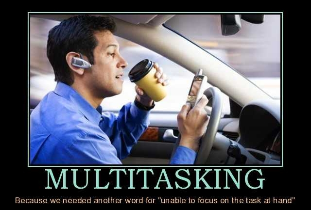 multitasking-meme3