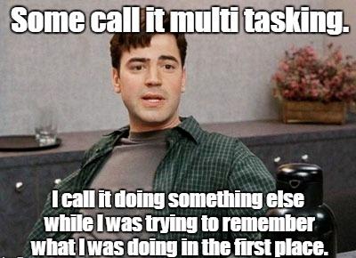 multitasking-memory