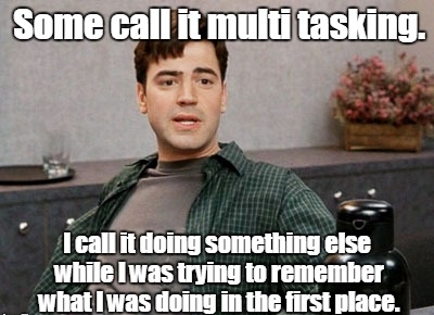 multitasking-memory