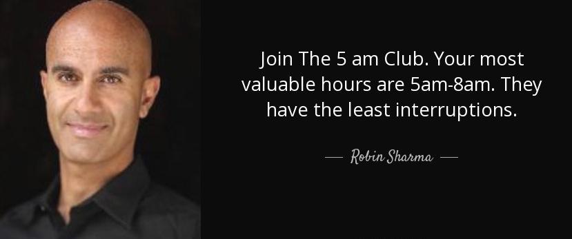 robin-sharma