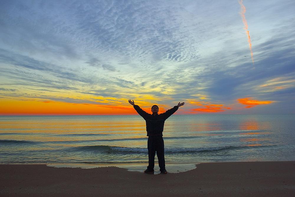 summoning-the-dawn.jpg