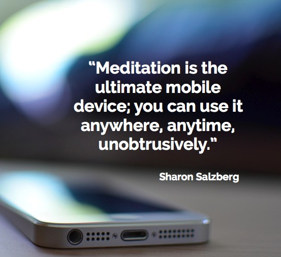 Meditation-quotes-Sharon-Salzberg.jpg