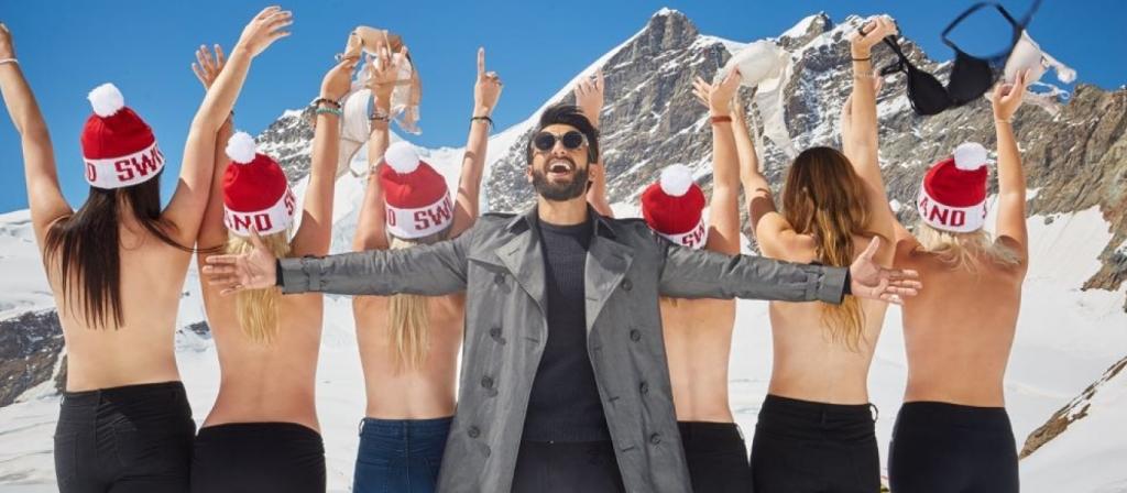 Ranveer-Singh-Brand-Ambassador.jpeg