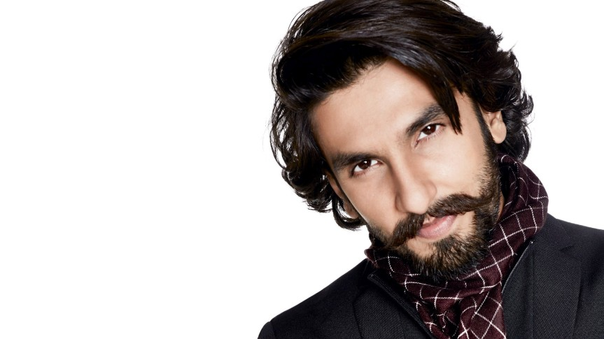 How Ranveer Singh is cashing in on hipsters