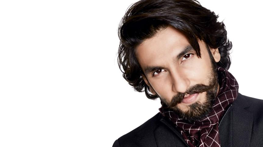 How Ranveer Singh is cashing in onhipsters