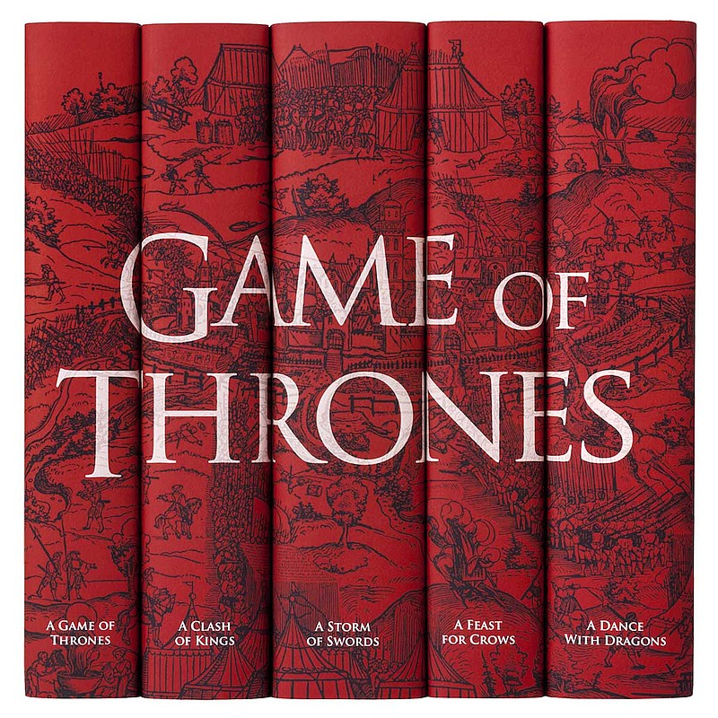 RHGT5-game-thrones-blood-red-front-1200.jpg