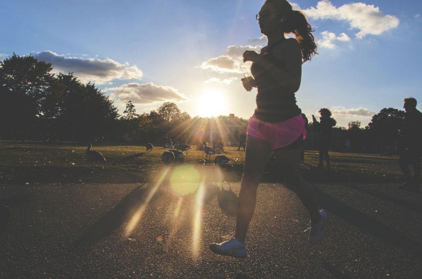 running-body-alignment