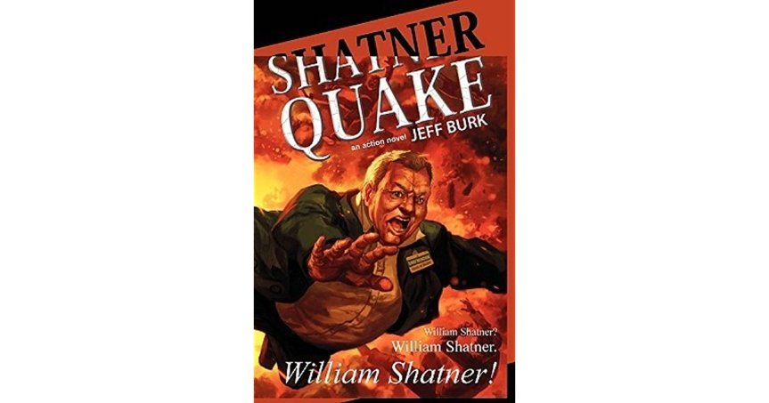 shatnerquake