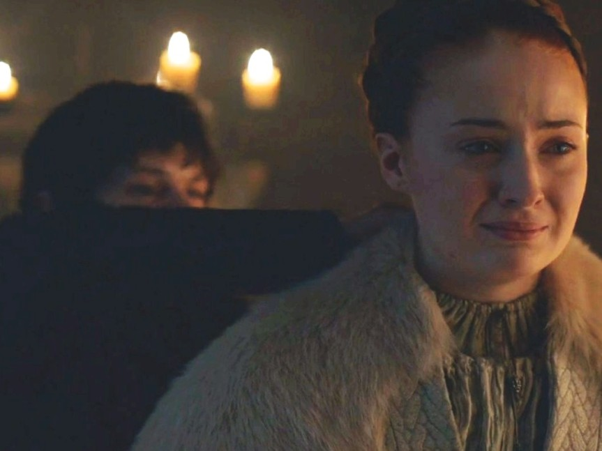 sansa undressed.jpg