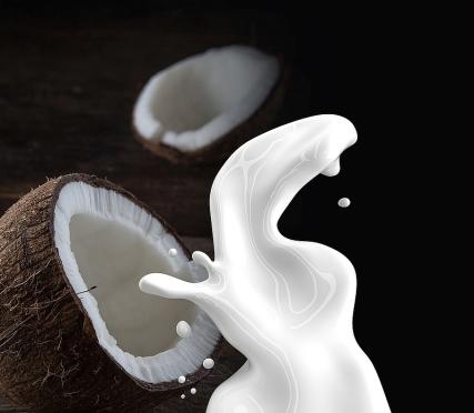 coconut-milk-1623611_1280