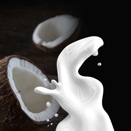 coconut-milk-1623611_1280