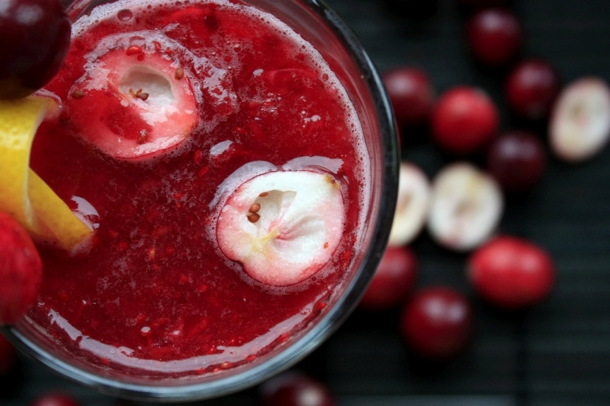 cranberries-1334507_1280.jpg
