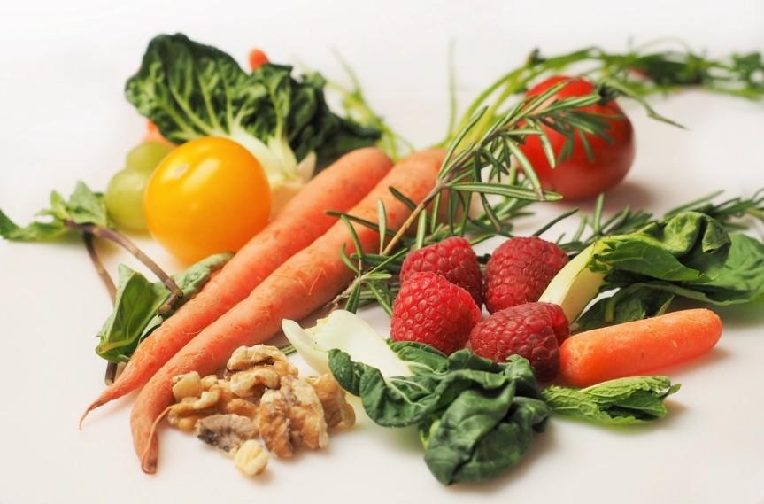 crave-fruits-veggies.jpg