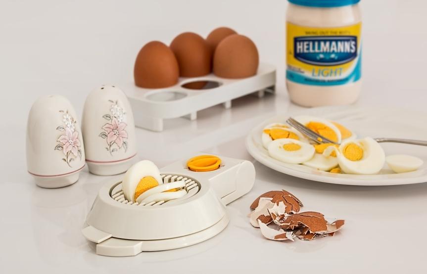 egg-slicer-647531_1280.jpg
