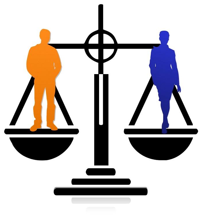 equality-1245576_1280
