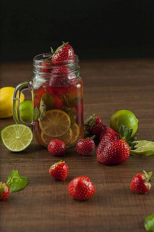 fruit-infused-water2.jpg