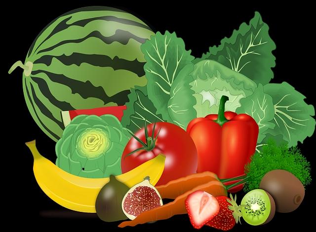 fruits-155616_640.jpg