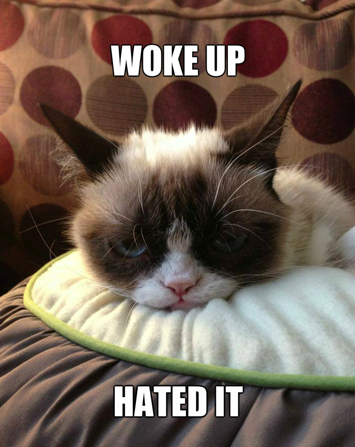 grumpy-morning