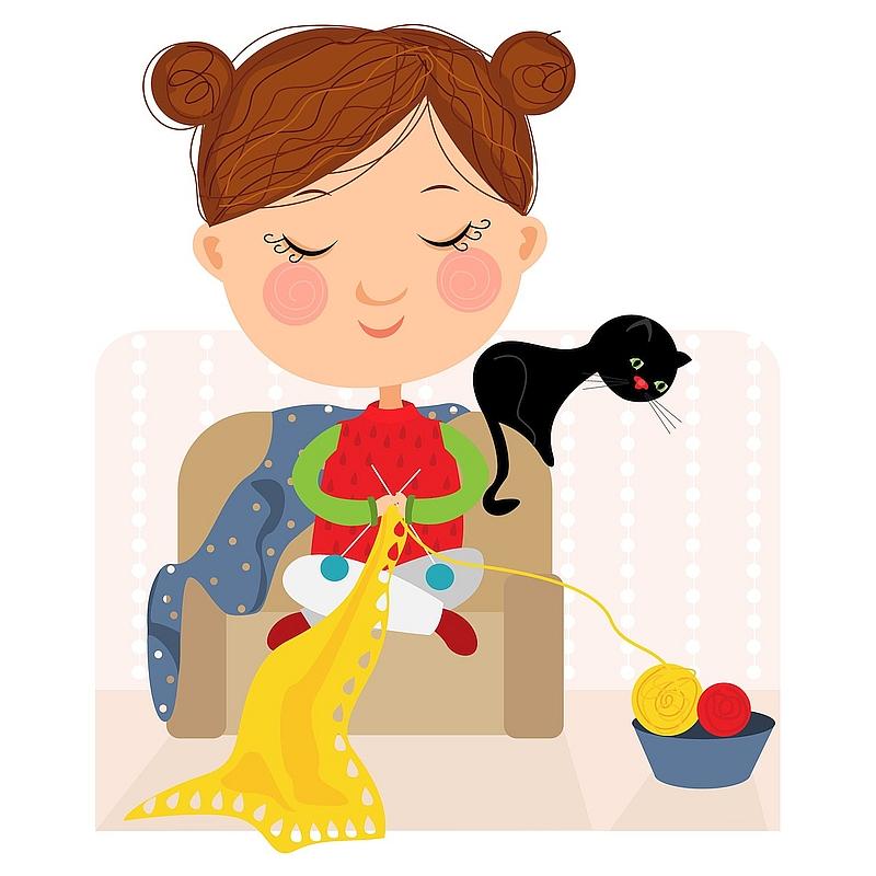 knitting-2700730_1280.jpg