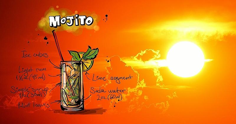 mojito-2774154_1280.jpg
