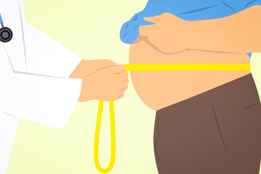 5 solutions for getting fat on thejob