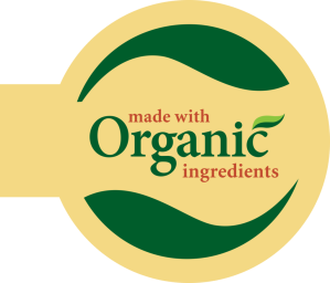 made-with-organic