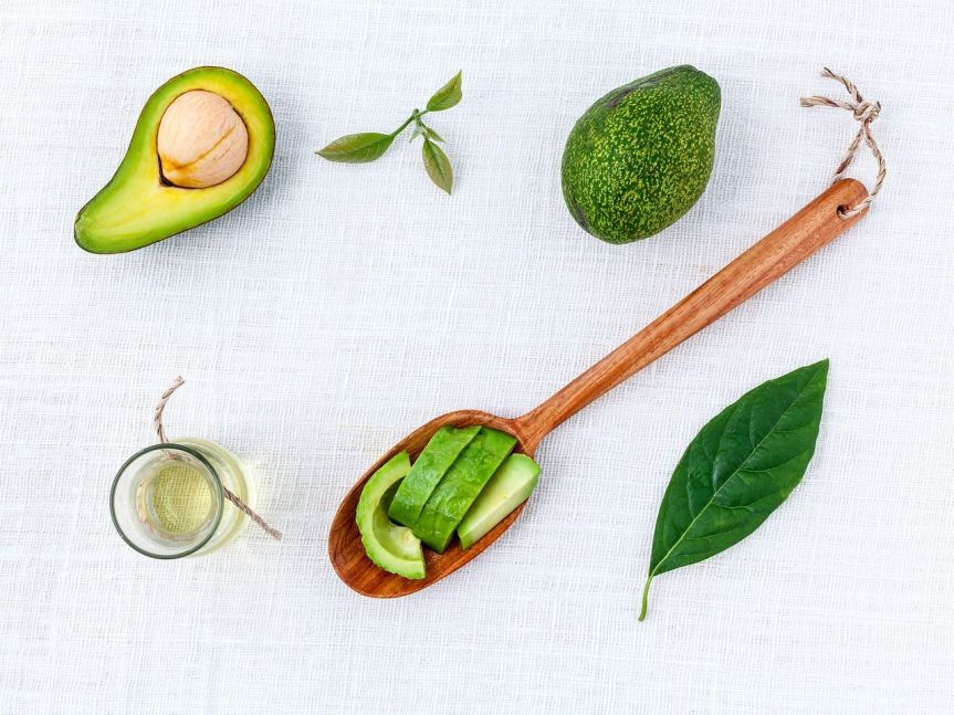 Avocado dishes anyone can cook