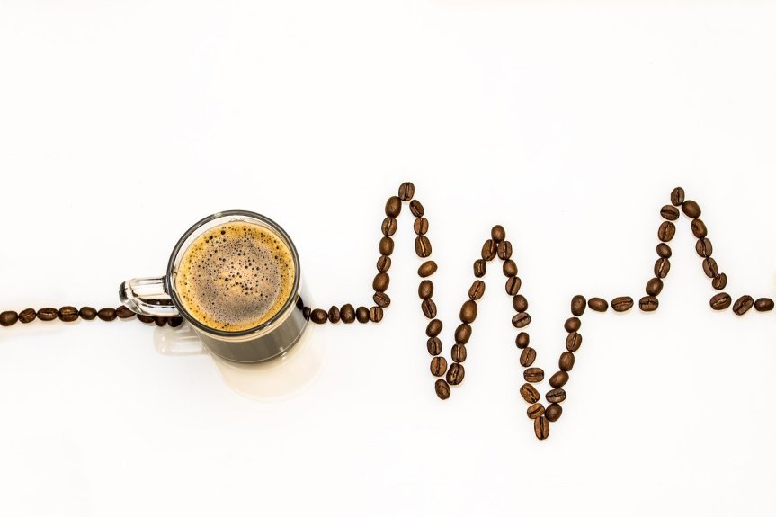 5 ways to make your coffee healthier… andtastier