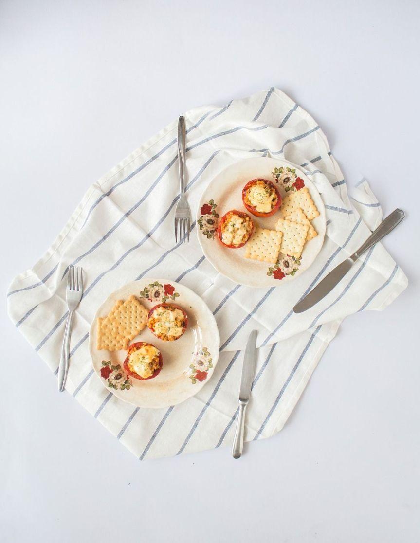 dinner-plate.jpg