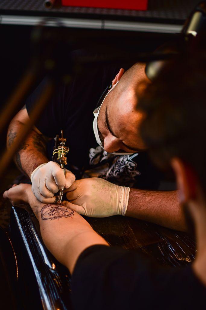 tattoo-etiquette