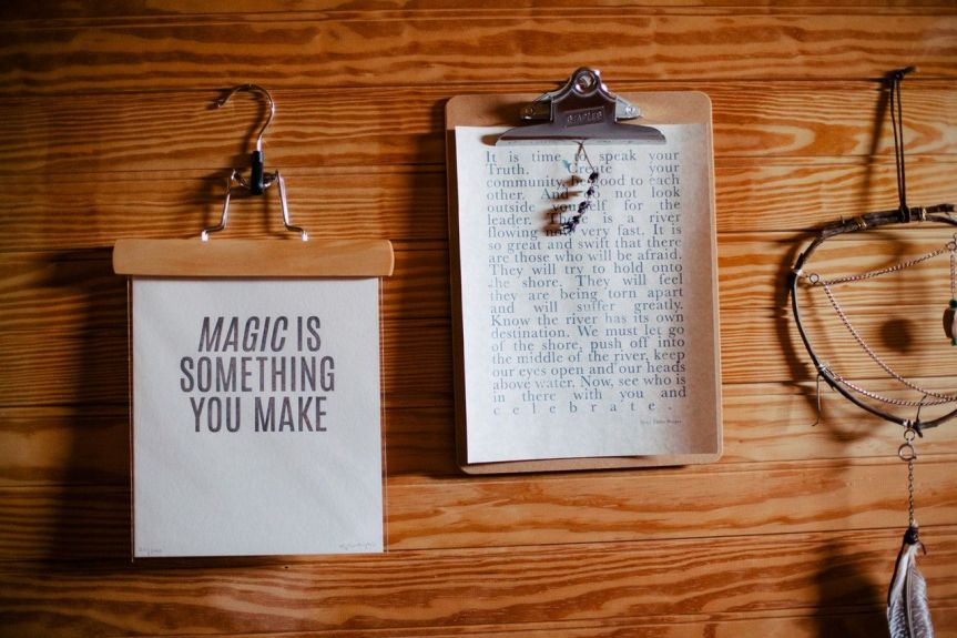 Humans Write Shorts: A platform to publish your shortstories