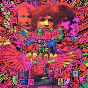 Cream-Disraeli-Gears-Album-2017-billboard-1240