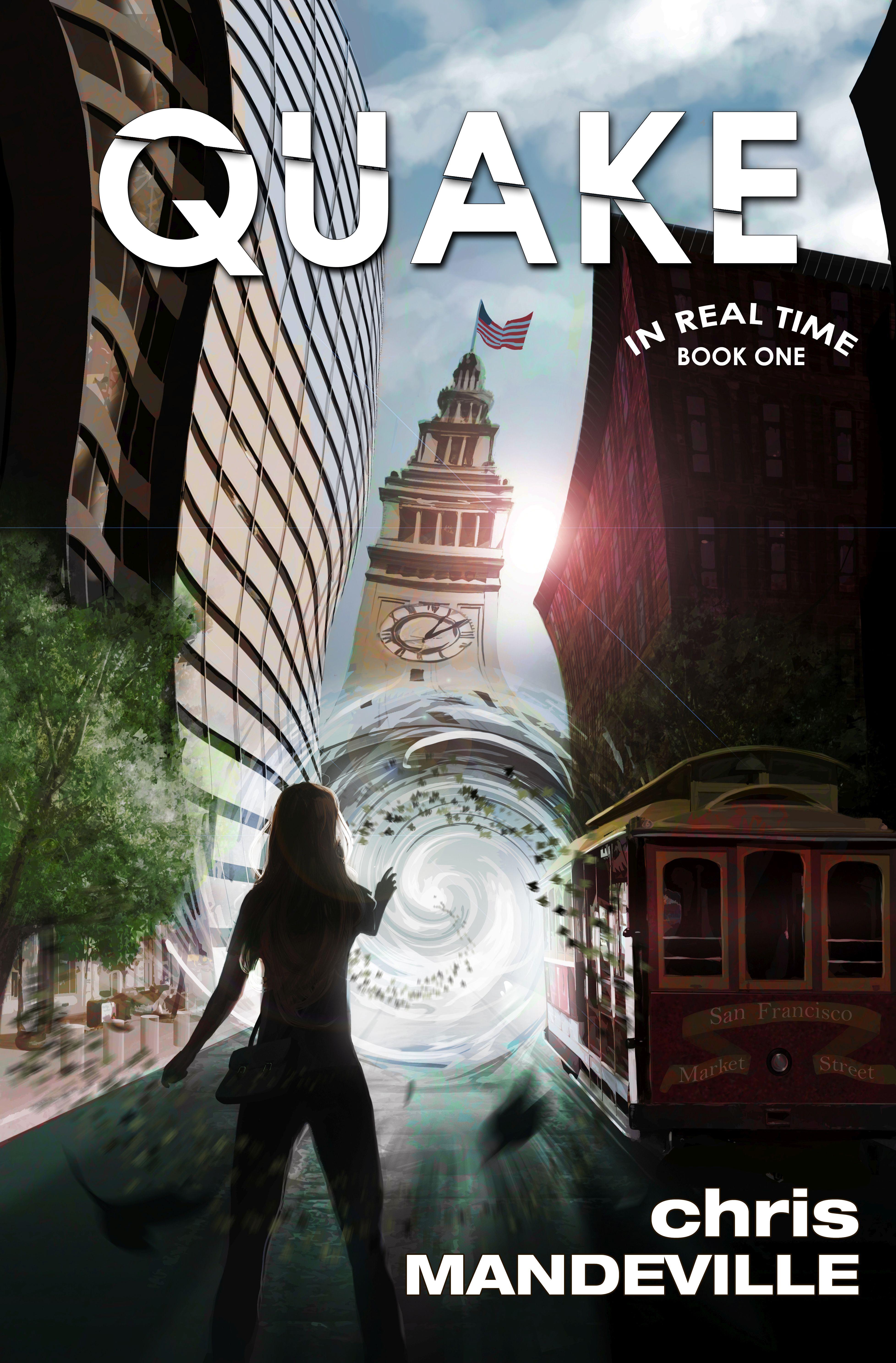 FINAL COVER QUAKE E-FINAL.jpg