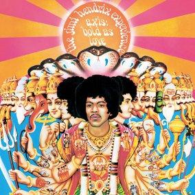 Jimi-Hendrix-Axis-Bold-As-Love-Album-2017-billboard-1240