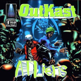 Outkast-ATliens-Album-2017-billboard-1240