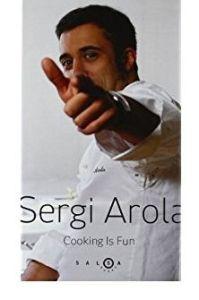 sergi-book