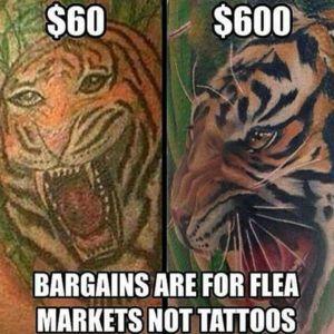 tattoo-tige