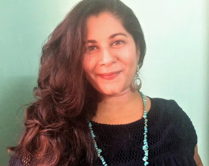 Lifestyle Design Hero: Simona Terron, The HeartChef