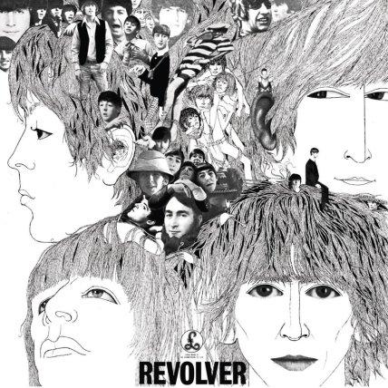 The-Beatles-Revolver-2017-billboard-1240