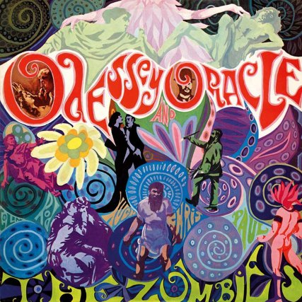 The-Zombies-Odessey-and-Oracle-Album-2017-billboard-1240