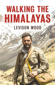 levison-wood-walking-the-himalayas
